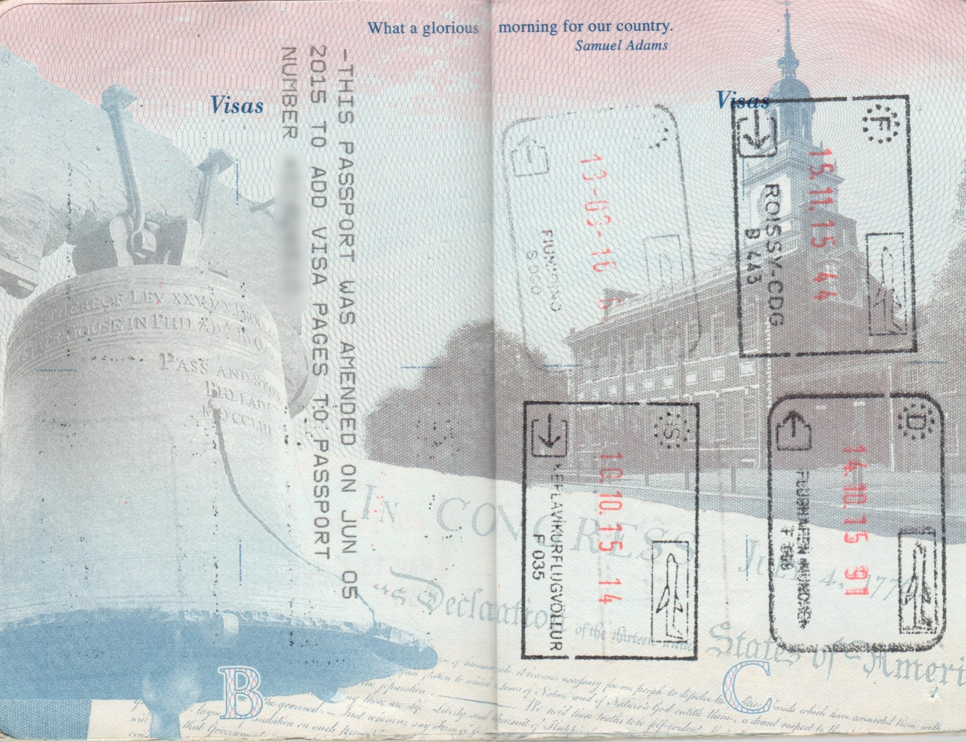 Expired Passport with Stamps.jpg
