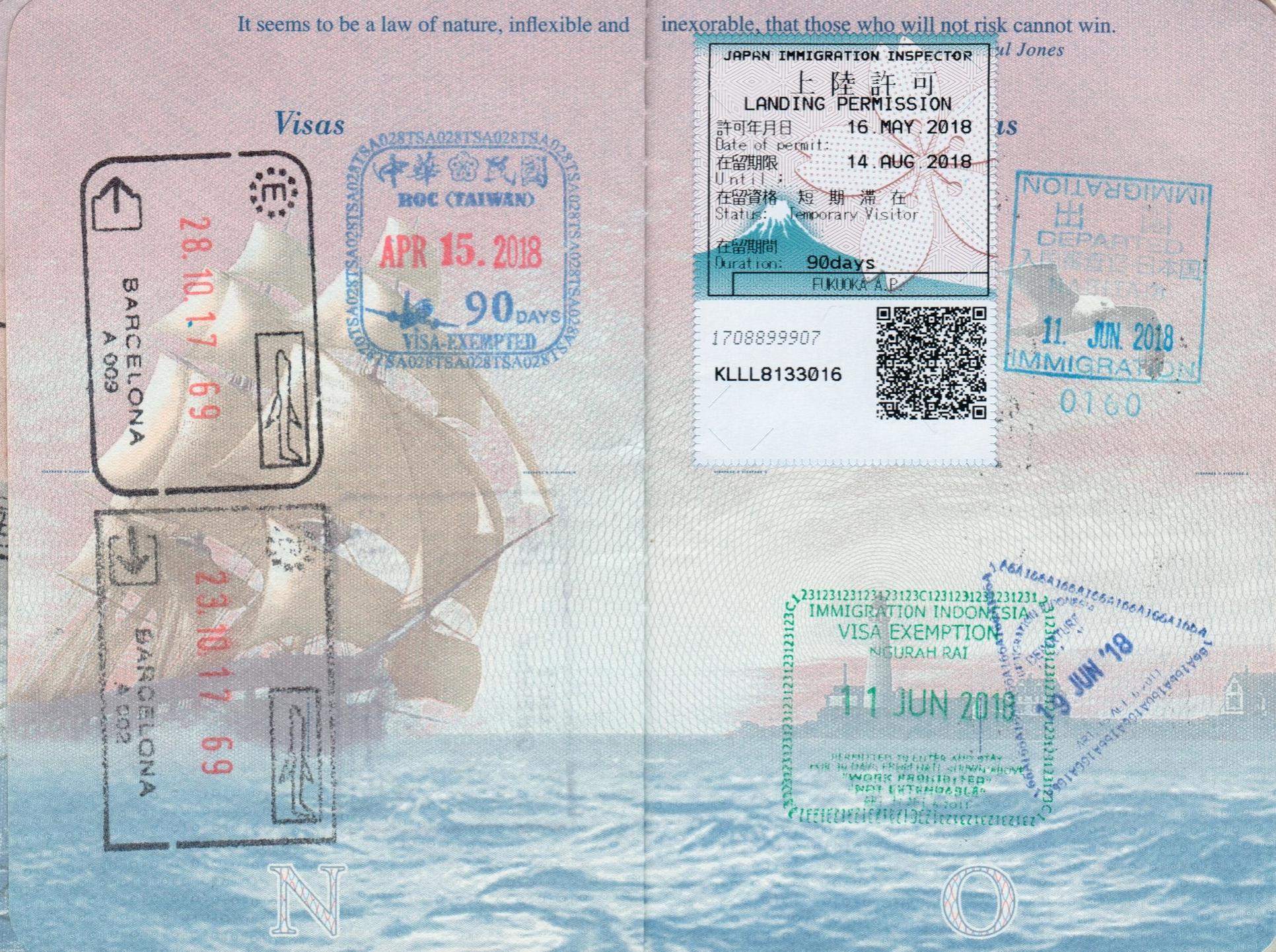Passport Stamps Expired Passport.jpg