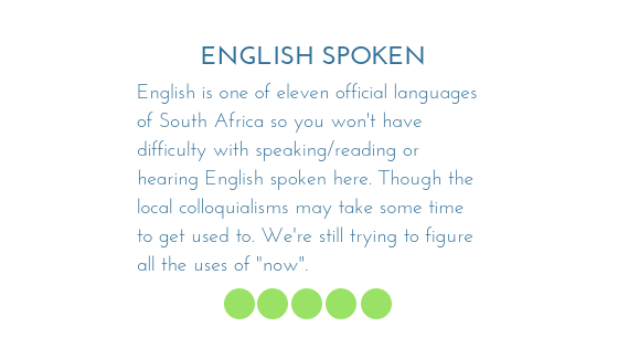 ENGLISH SPOKEN SA - graphic.png