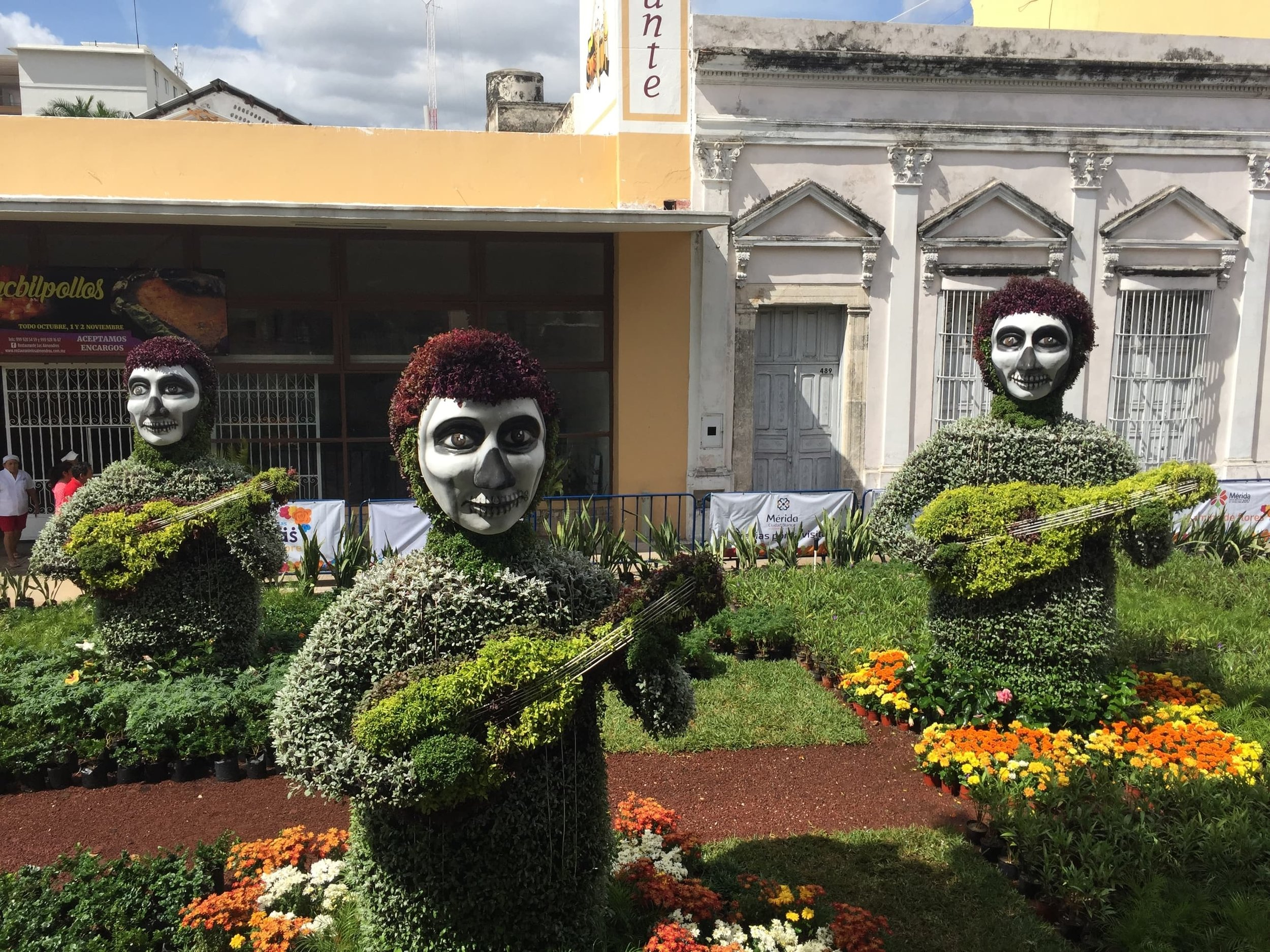 Visiting the Folk Art Museum Merida Mexico 3.jpg