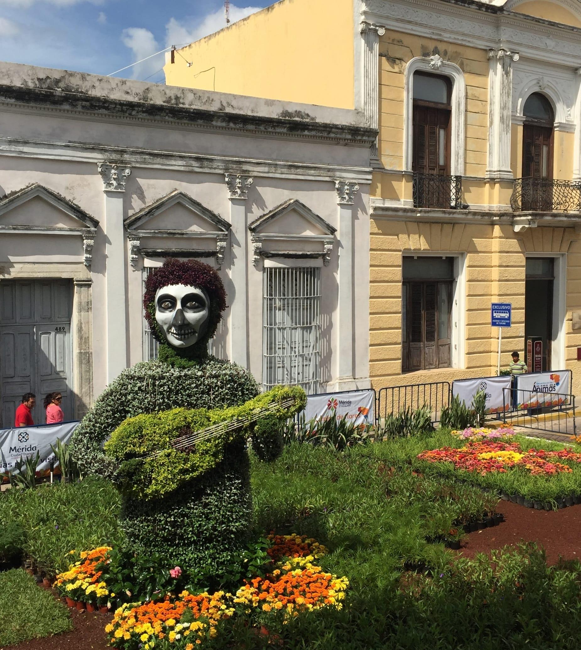 Visiting the Folk Art Museum Merida Mexico 4.jpg