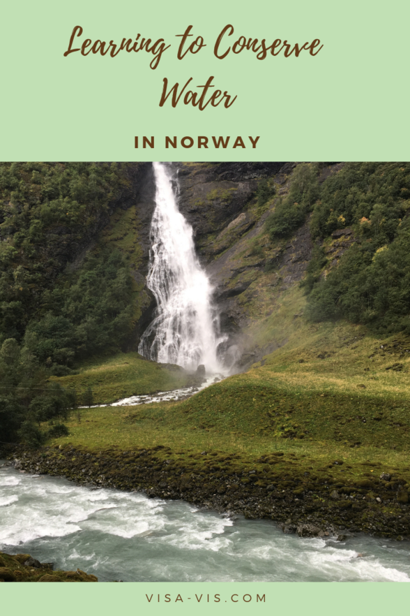 Learning to Conserve Water in Norway 2.png