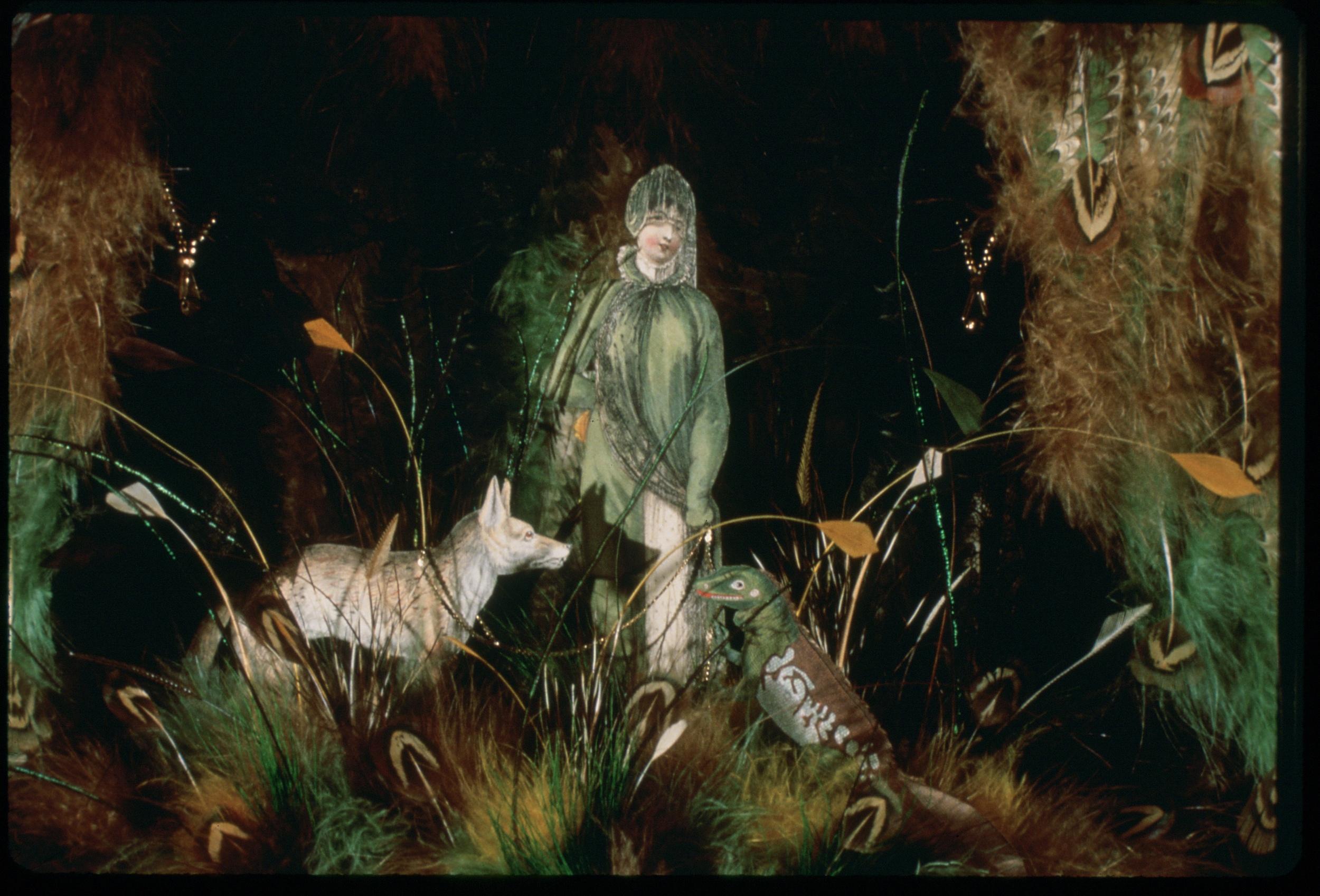 Woman in Green (detail).jpg