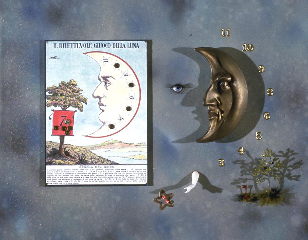 Moon Game.jpg