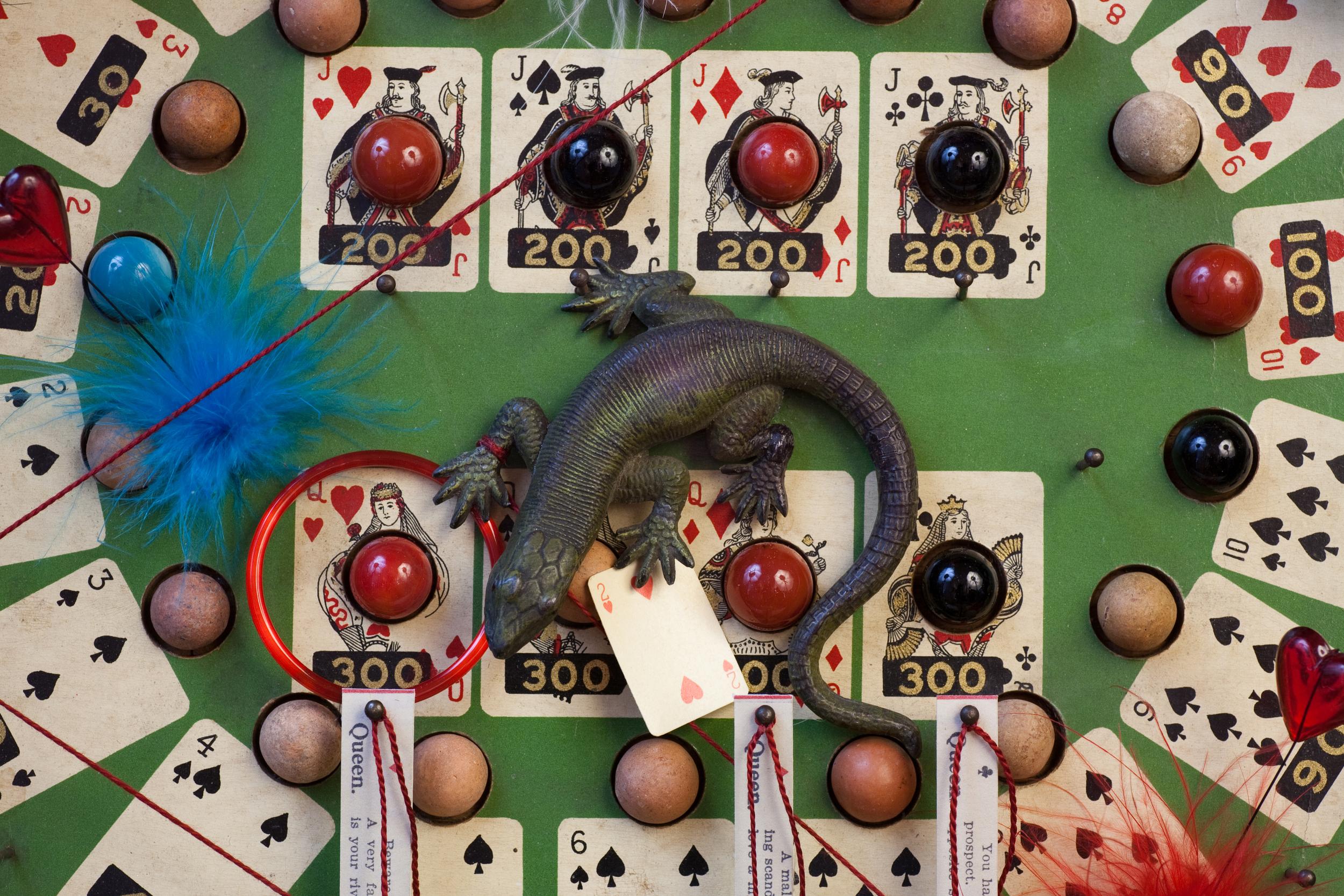 Fortune Teller and Lizard (detail).jpg