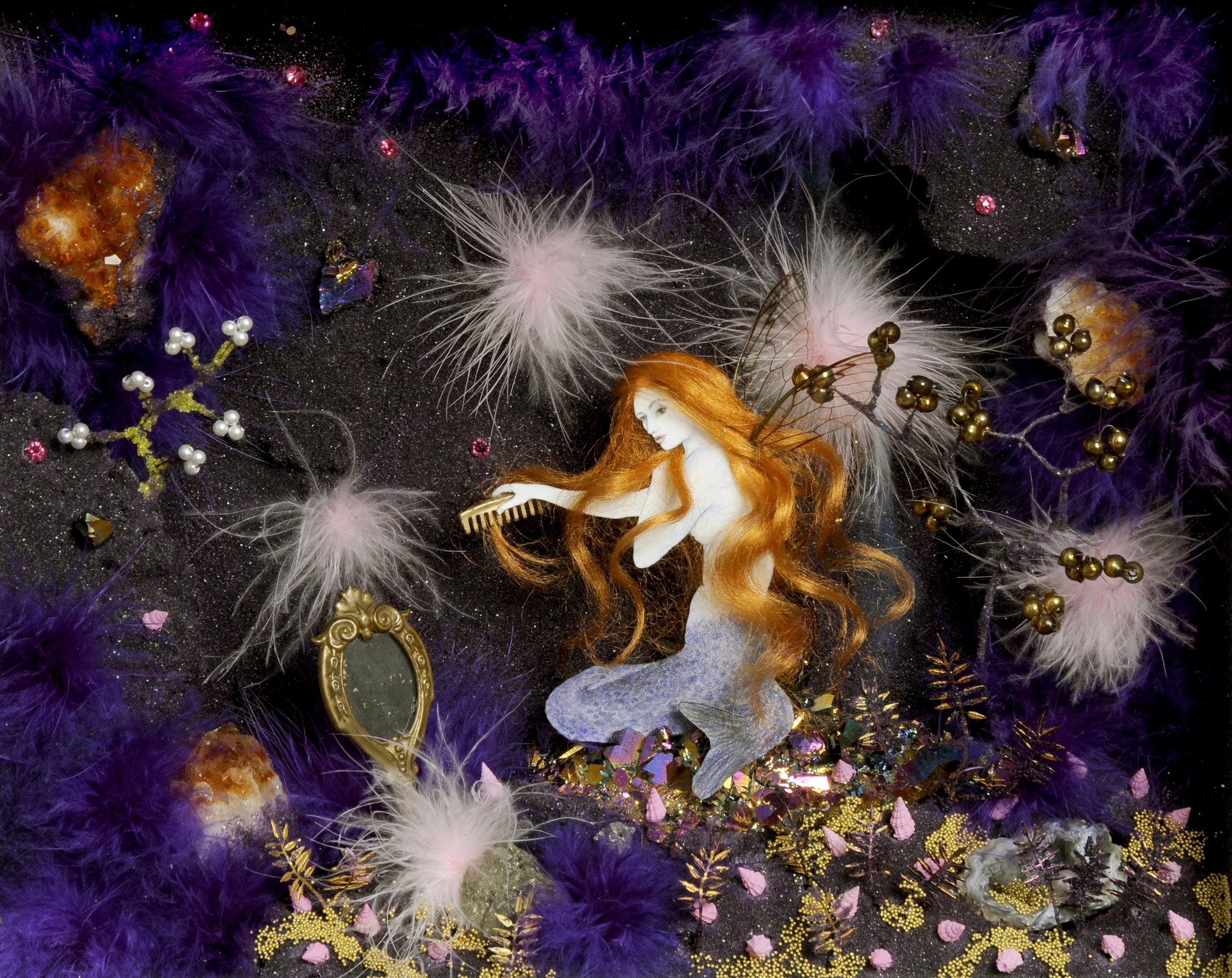 Purple Mermaid with Wings .jpg