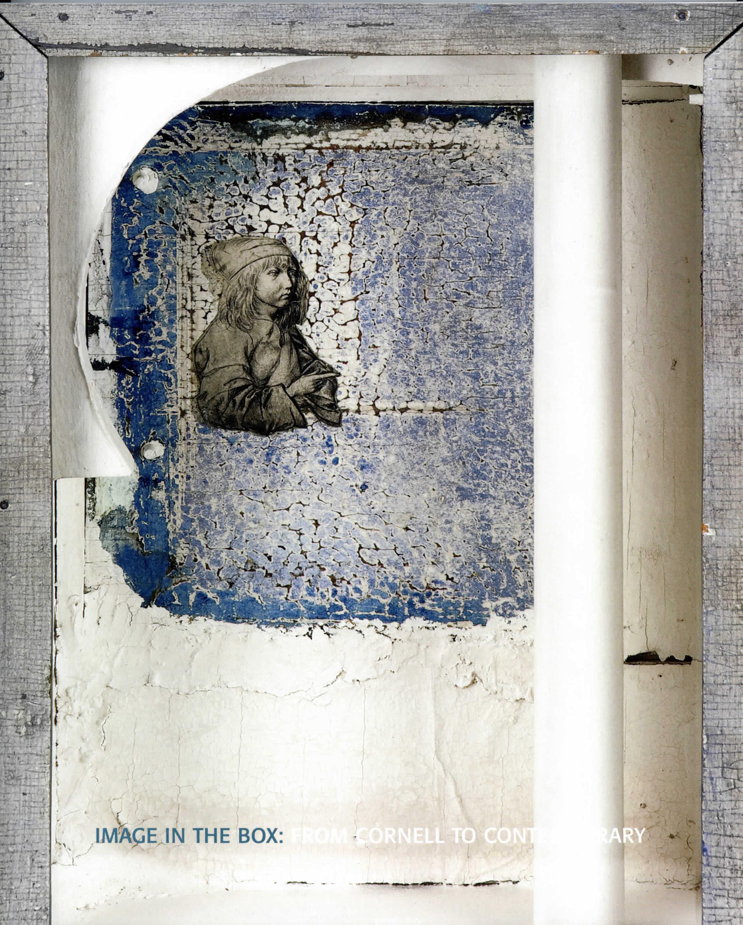 Hollis Taggart Galleries_img.jpg