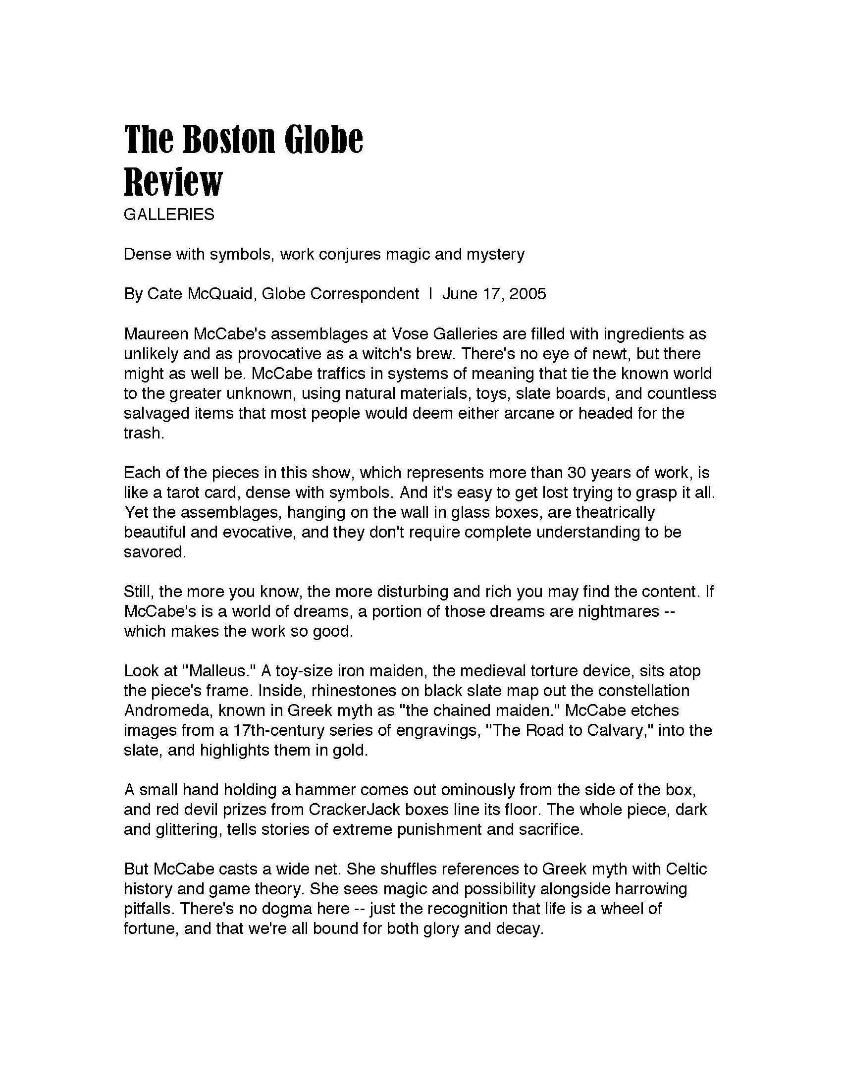 BostonGlobeReview_img_Page_1.jpg