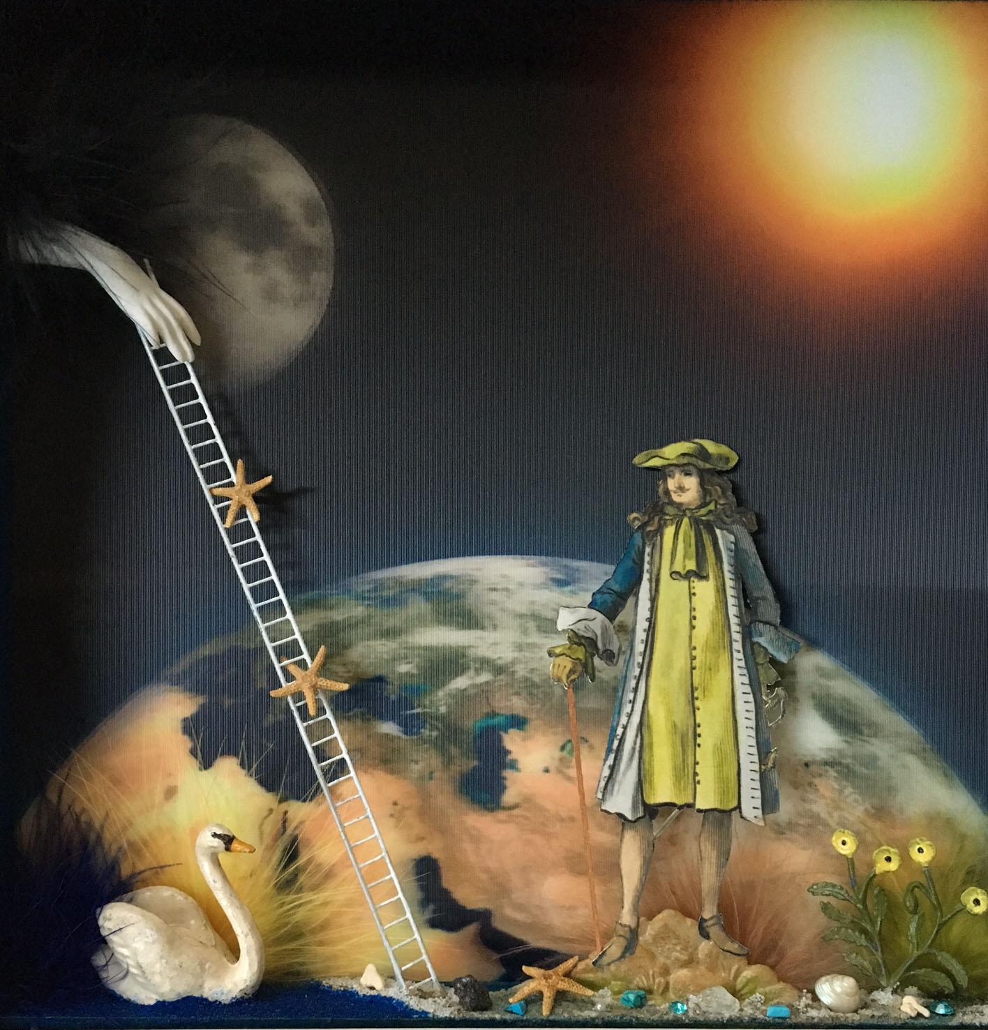 Earth_Moon_Sun