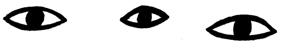 eyes_header.png