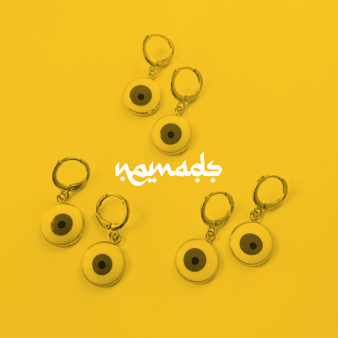 nomads_collection.png