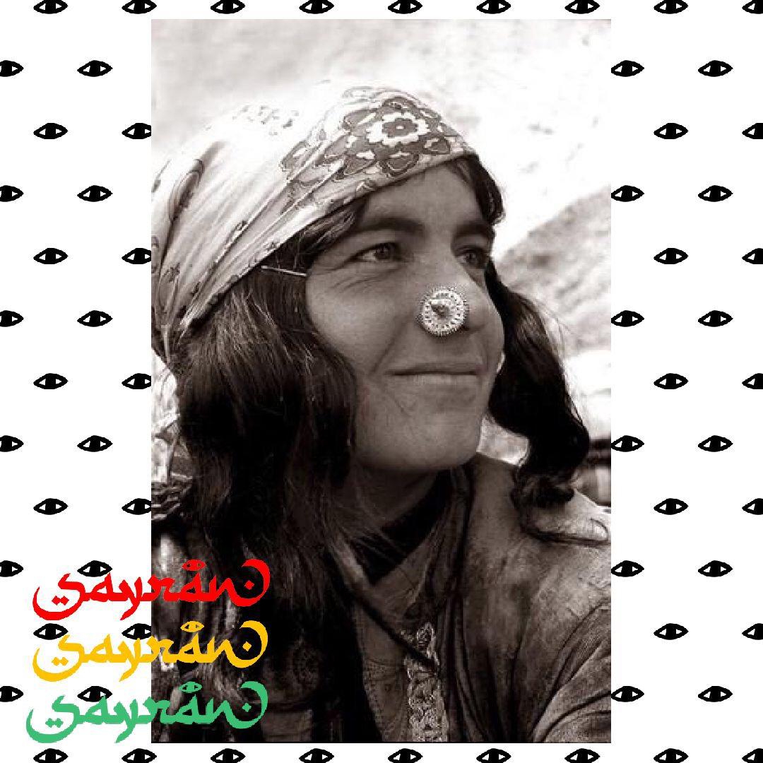 sayran_kurdish2.JPG
