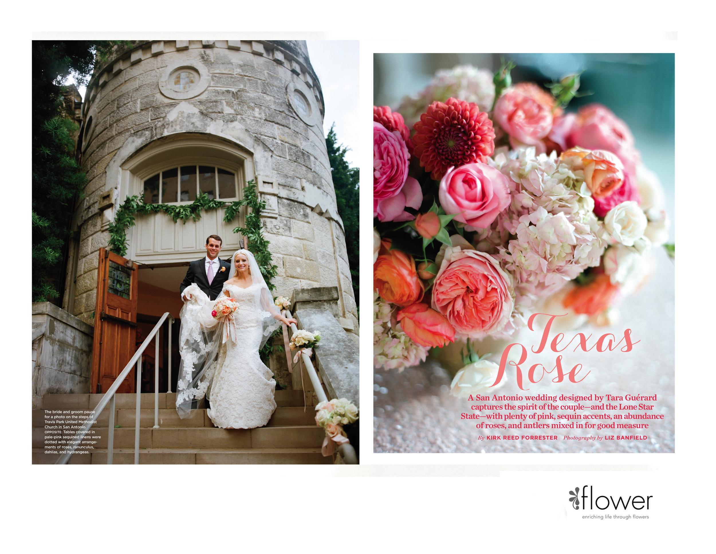 4 Flower Mag 1.jpg