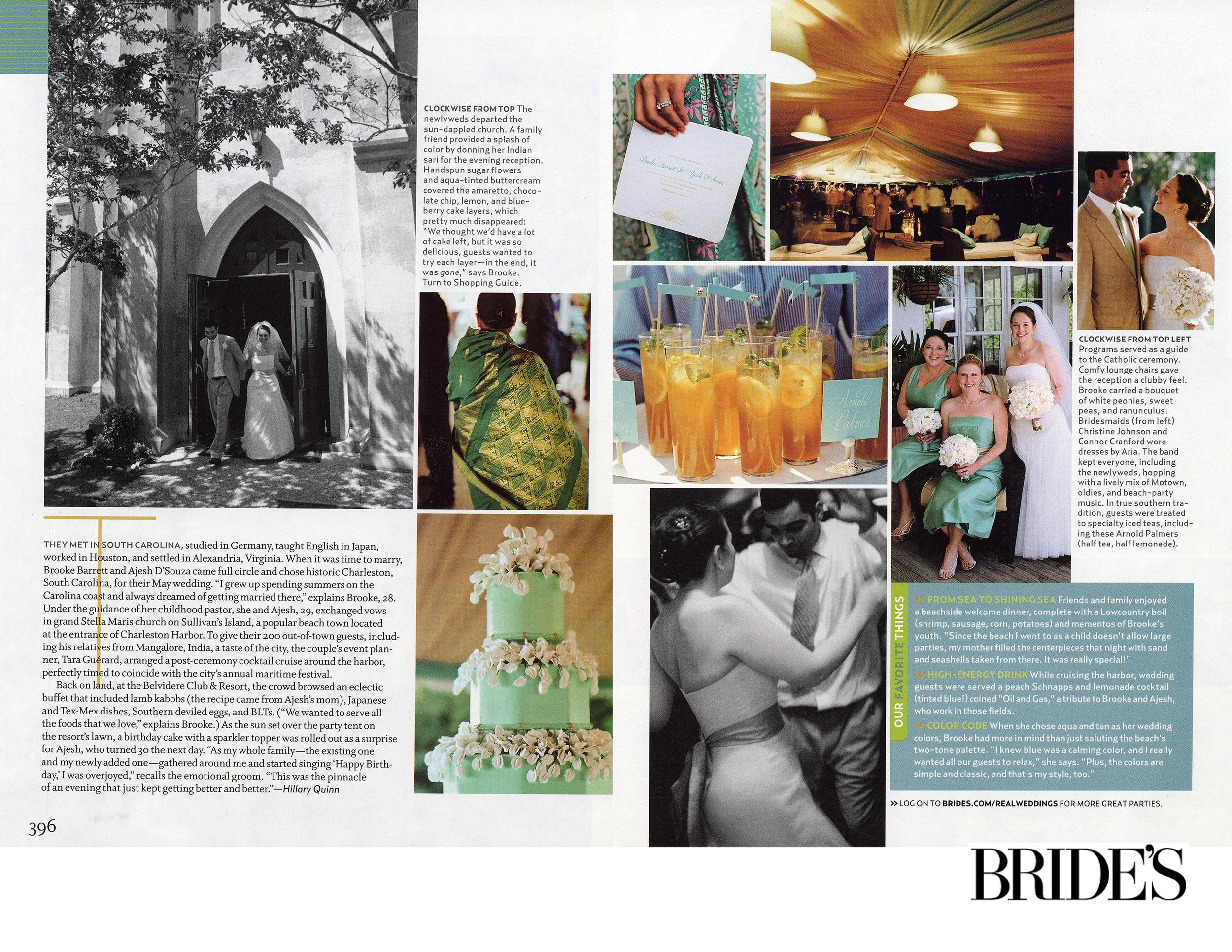 BRIDES_Barrett_DSouza 2.jpg