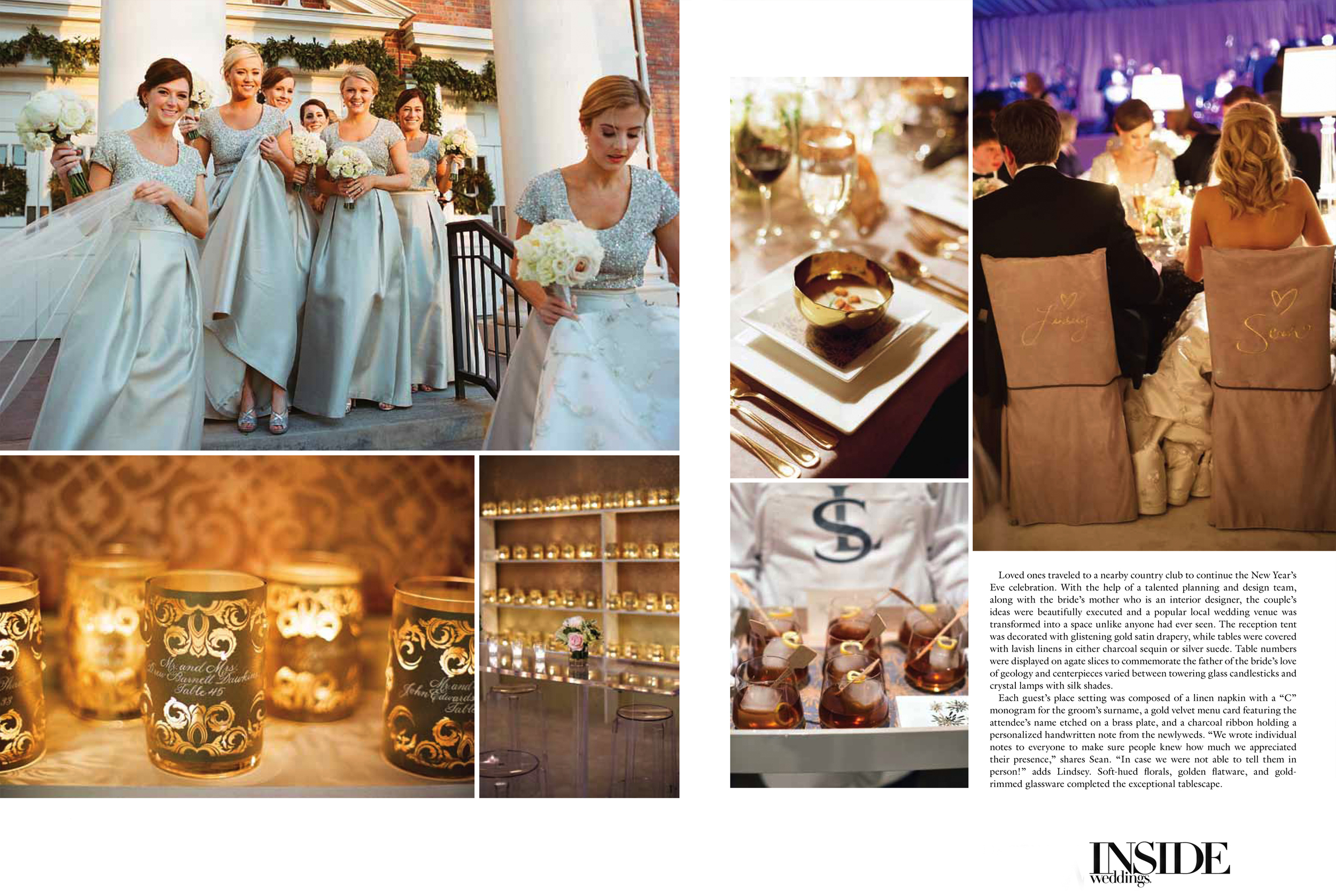 Inside Weddings 5 6.jpg