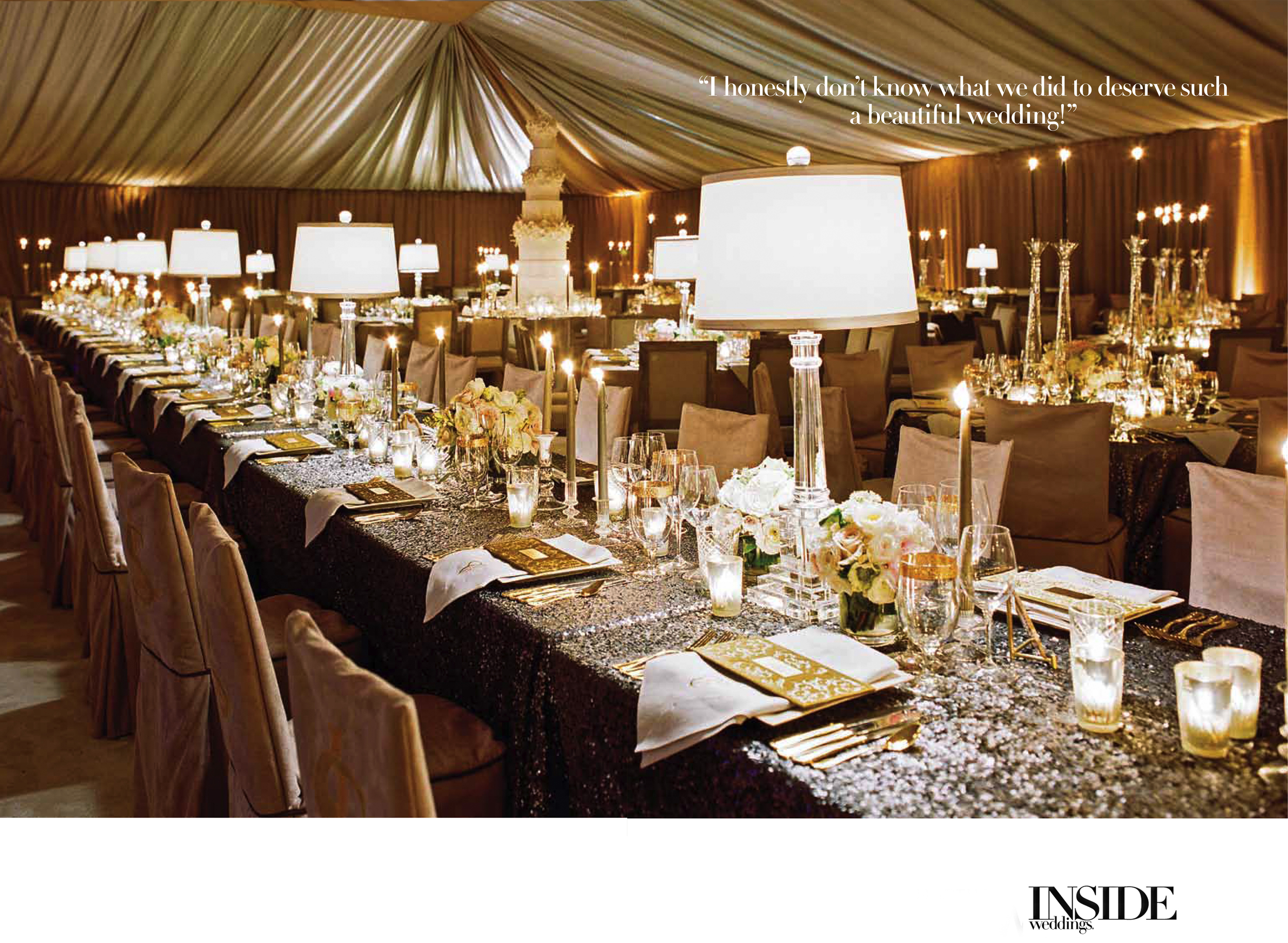Inside Weddings 7 8.jpg