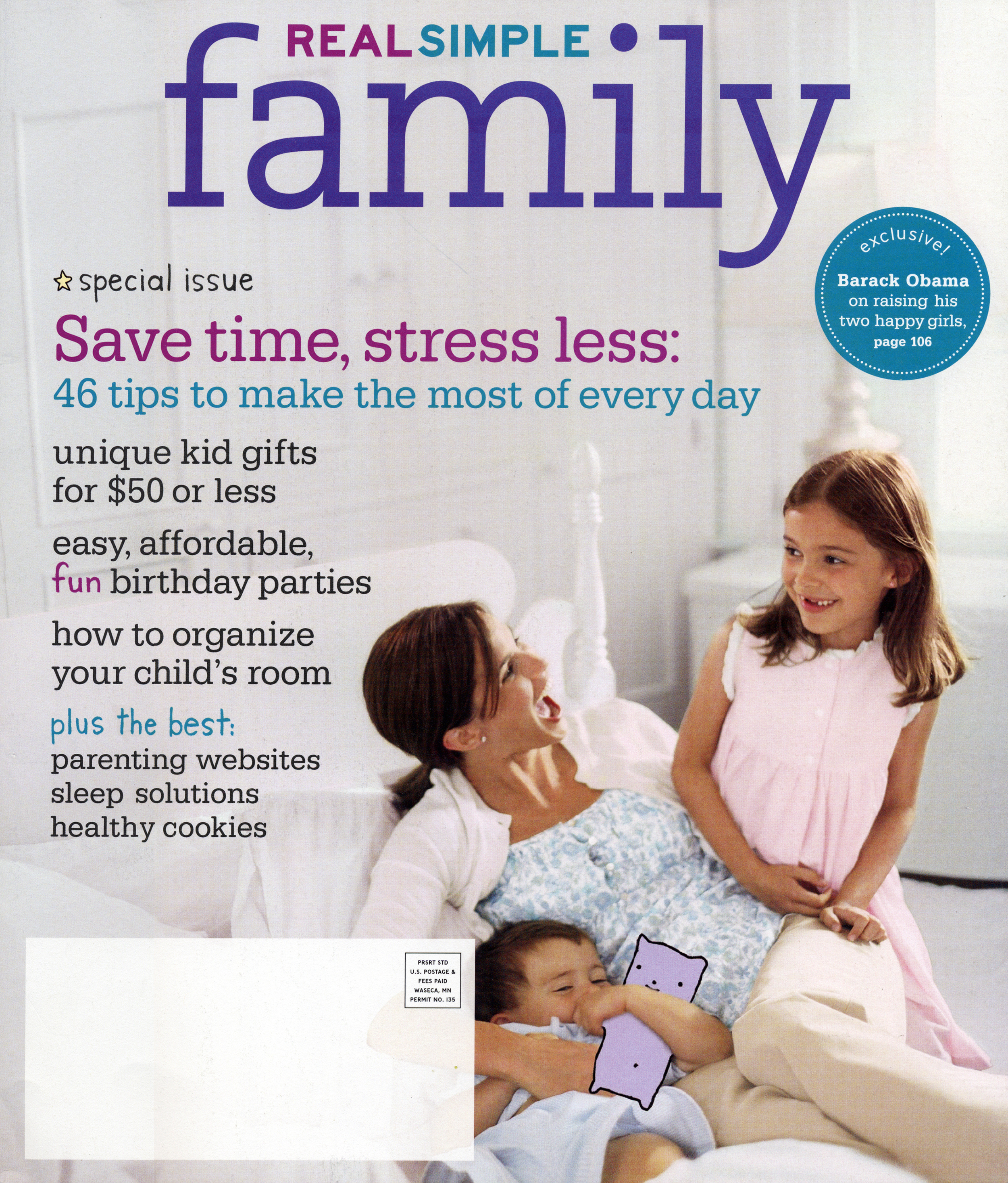 RealSimple_Cover07.jpg