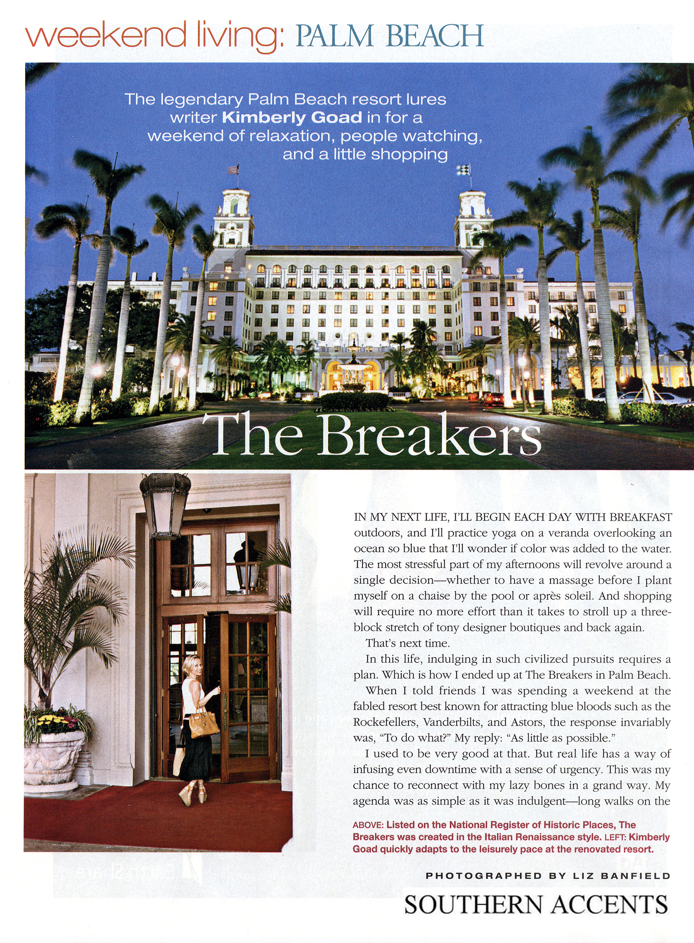 breakers_southernaccents_page1.jpg