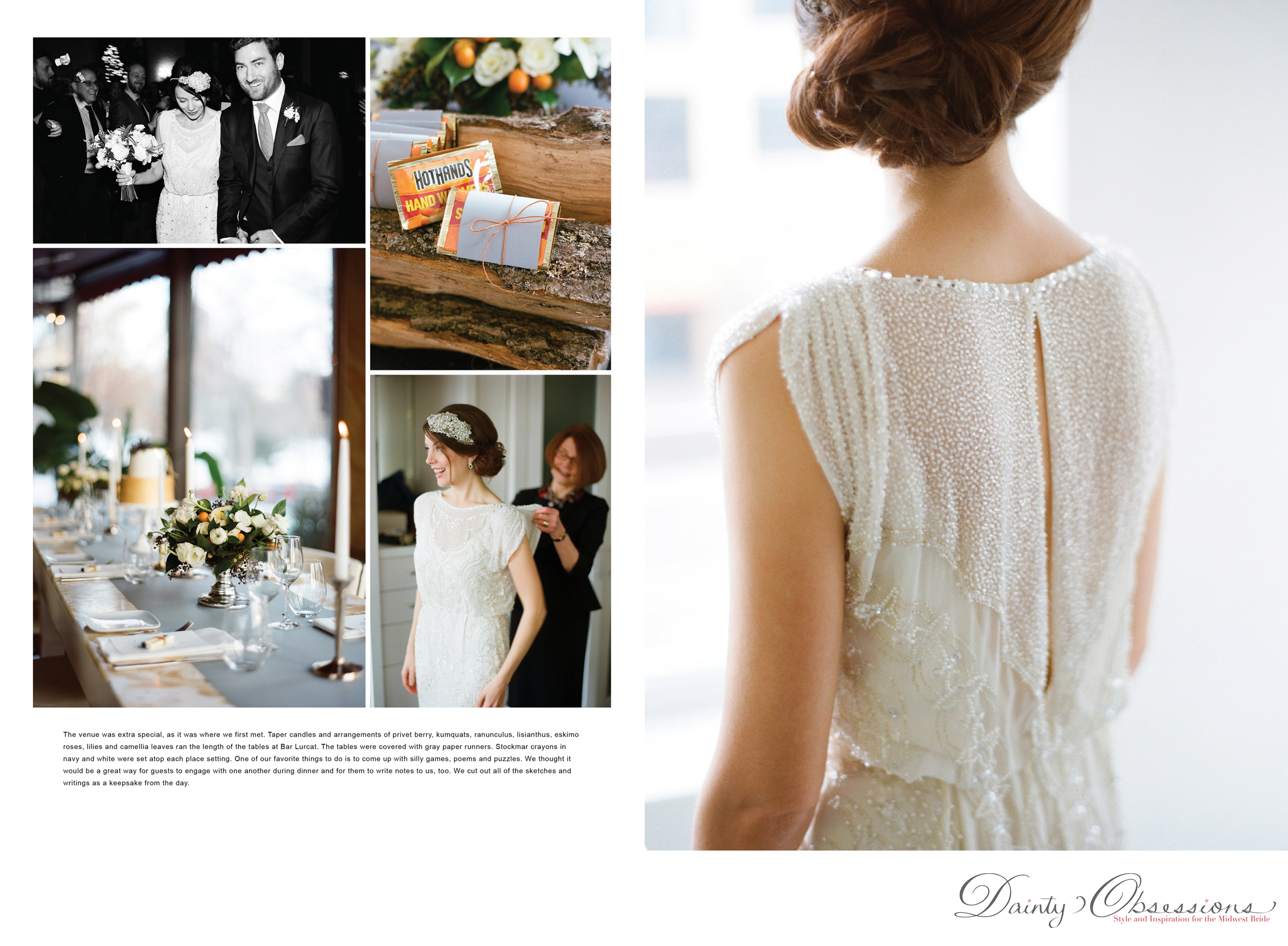 Dainty Obsessions Layout 3.jpg