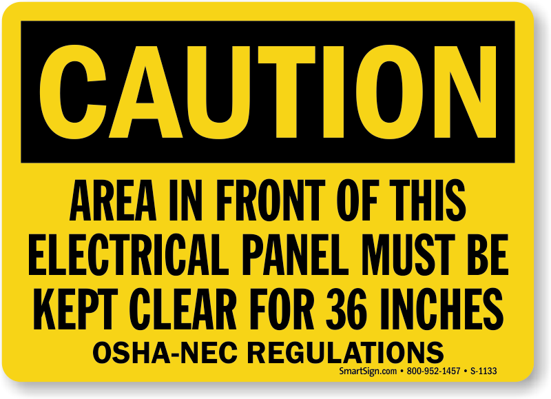 Electrical Panel Sign.png