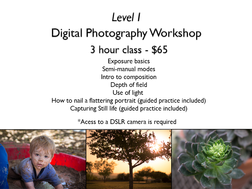 Photography Class Flier.jpg