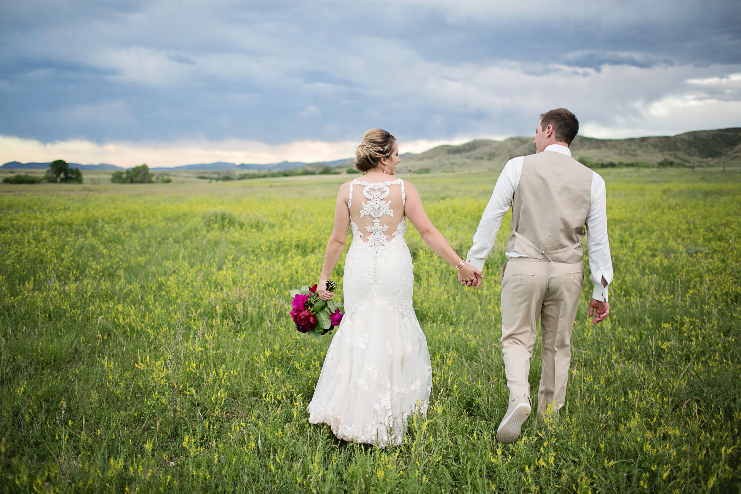 Bogner Wedding  Livermore, CO   Rhema Faith Photography  | Private Estate |  Atmosphere Floral  |  FLEXX Productions  |  Scripted Sweetly  |  Olive + Fig & Co.  |  Makeup by Taylor Phillips  |  O.Ski Films  |  Dora Grace Bridal