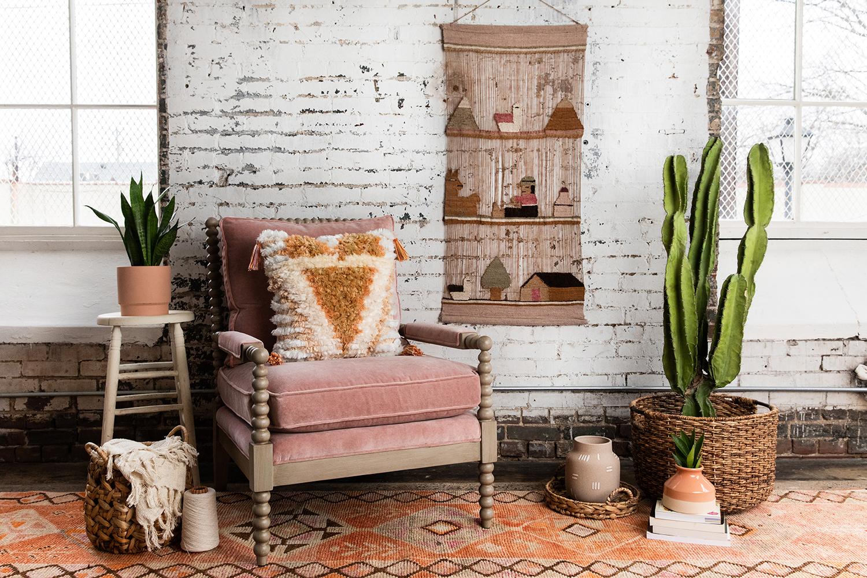 prop-styling-boho-chair-plant-interiors.jpg