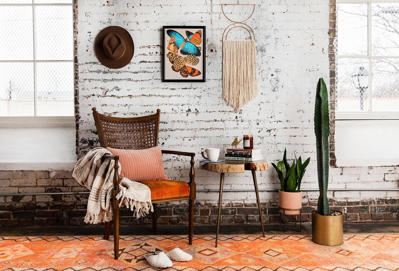 interior-prop-styling-velvet-orange-chair.jpg