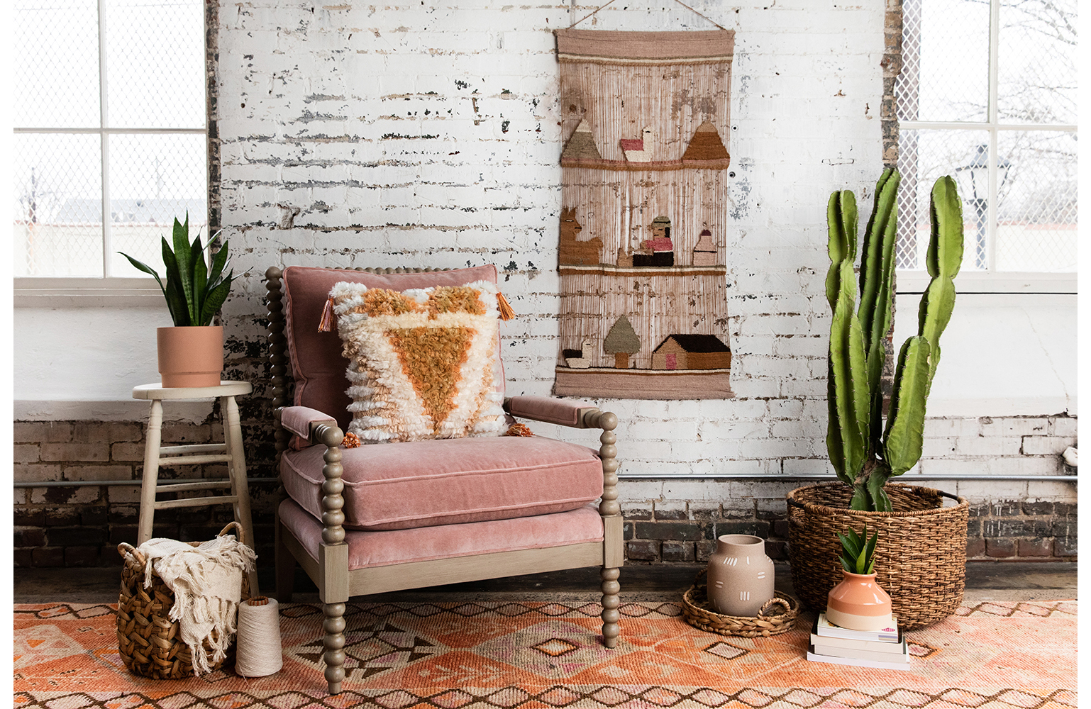 prop-styling-boho-chair-plant-interiors.jpg