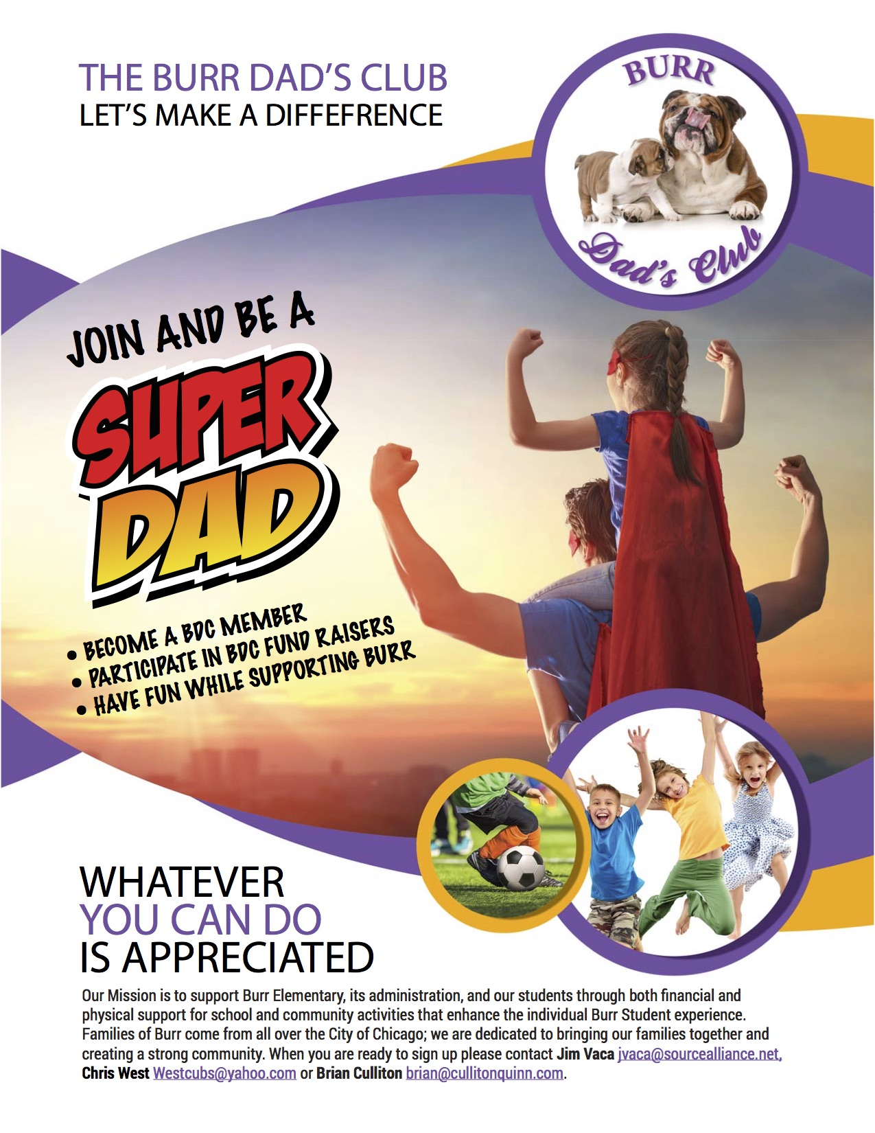 Dads Club.jpg