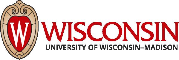 uw-logo-flush-web.png