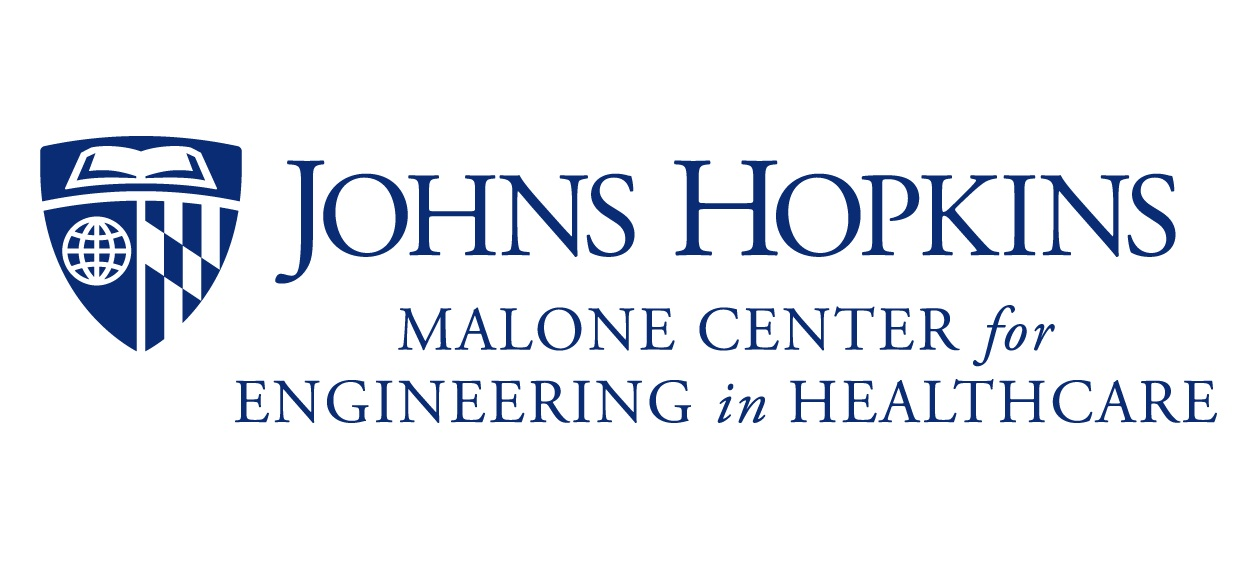 malone-center.logo.small.horizontal.blue.jpg