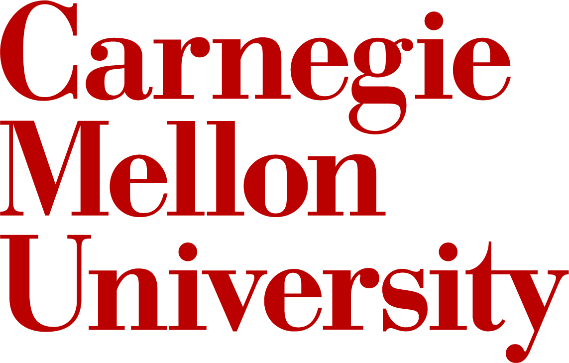 CMU_Logo_Stack_Red.png