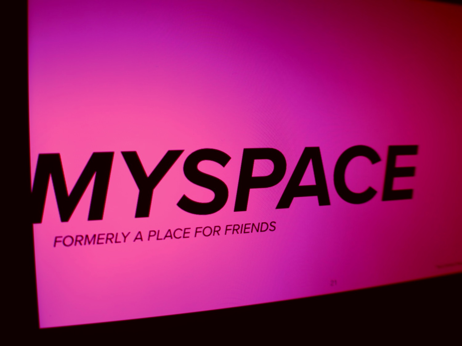 myspace-header.jpg