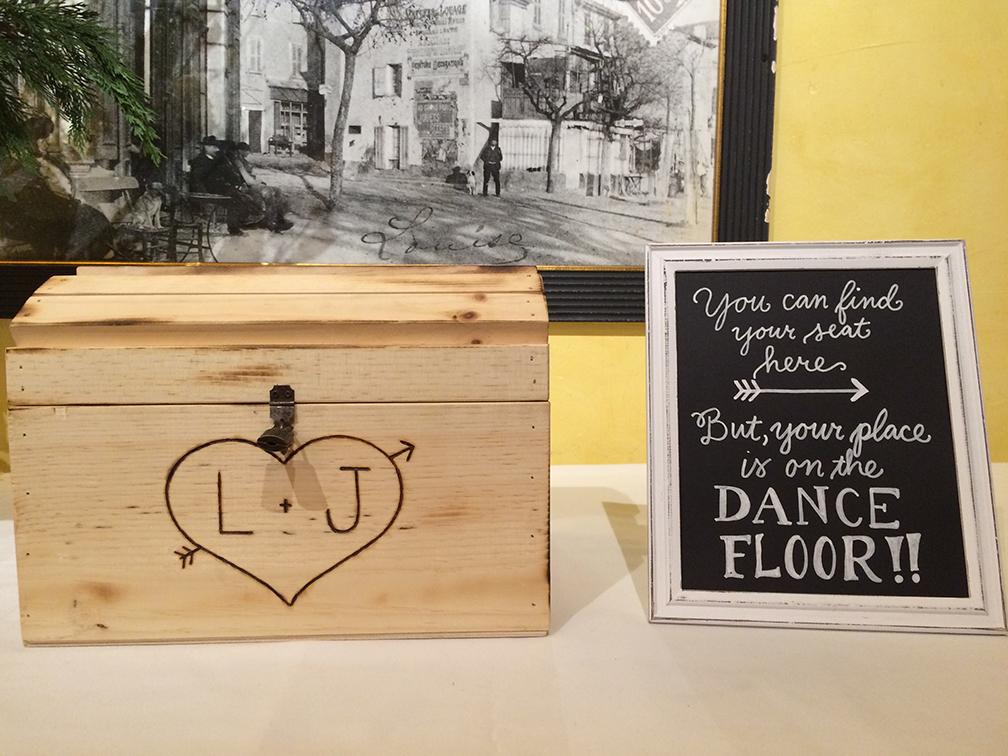 DancefloorSignL.jpg