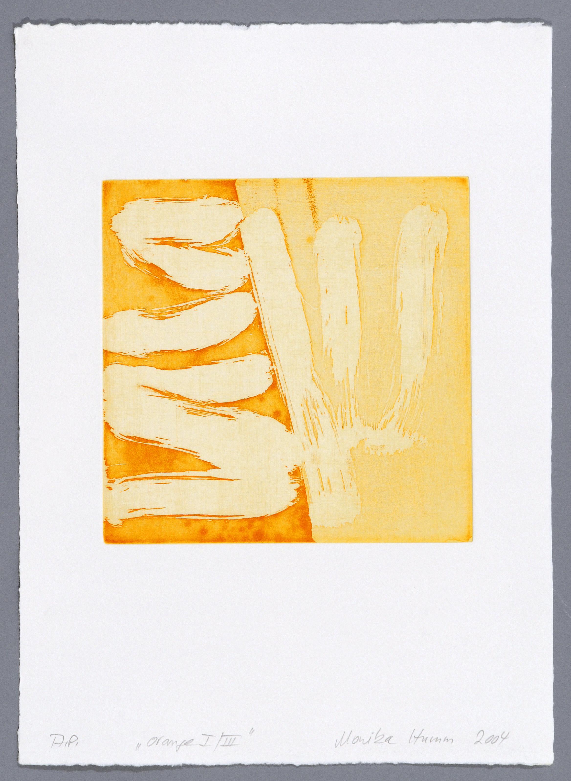 Humm_Aquatinta_V_yellow_ochre_I_39,5x28,5cm.jpg