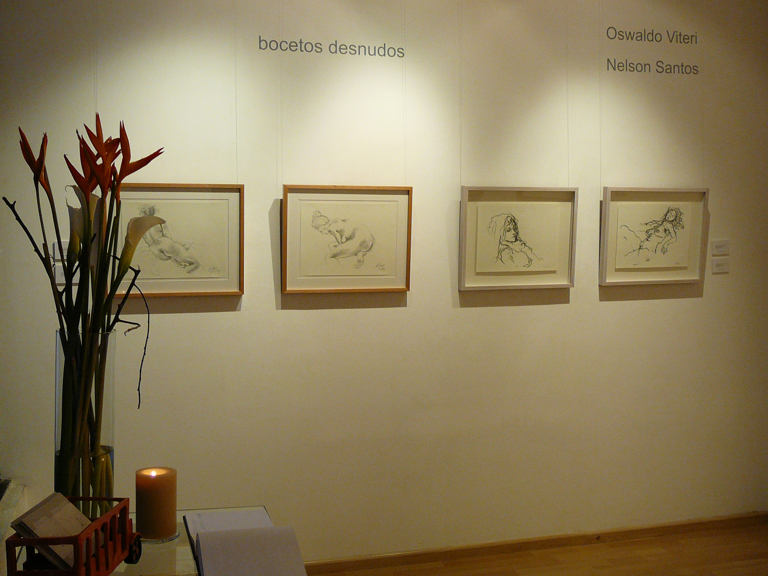 Expo bocetos desnudos oct 2014 011.JPG