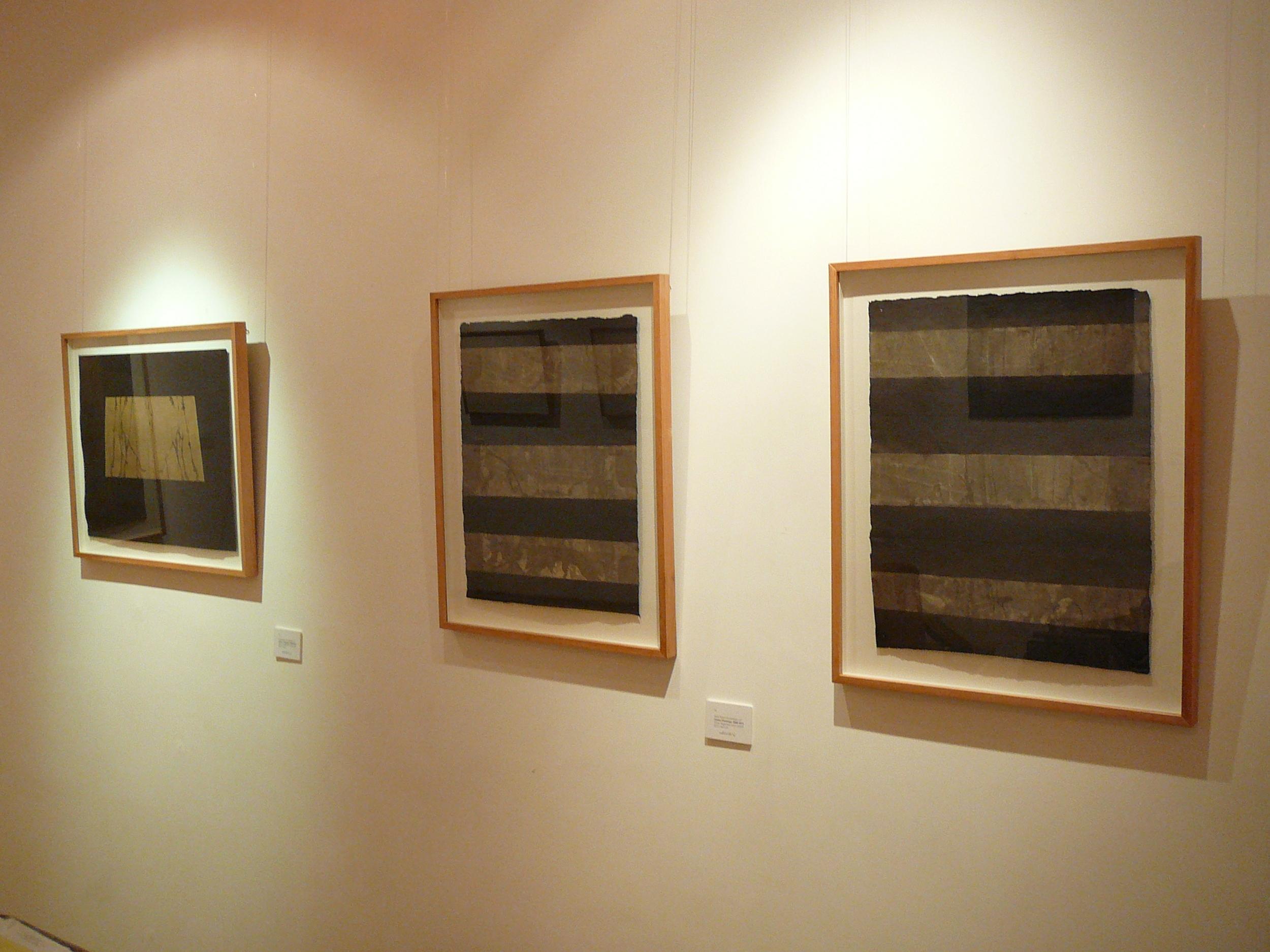 Cholango expo 2014 030 (1).JPG
