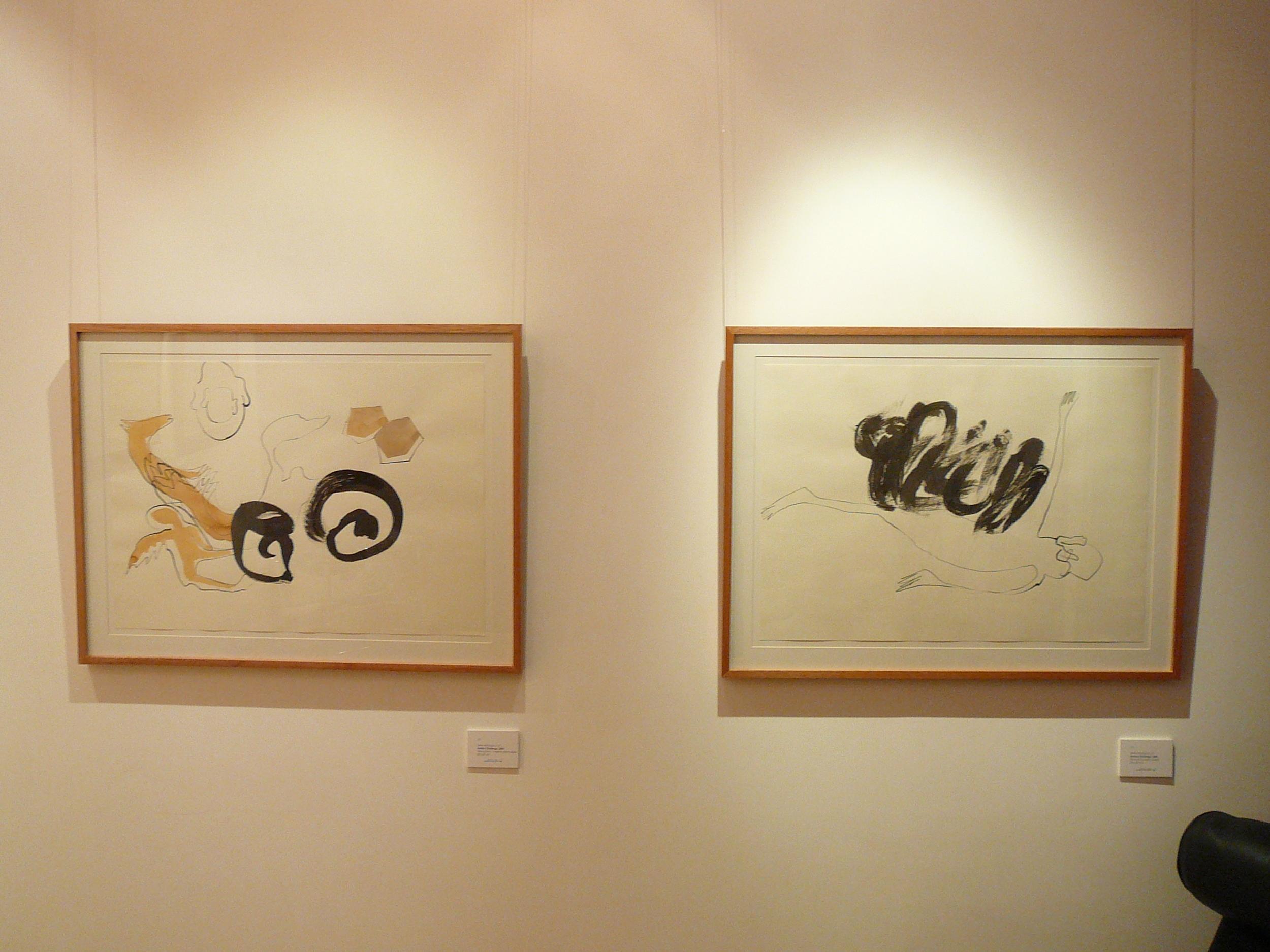 Cholango expo 2014 030 (5).JPG
