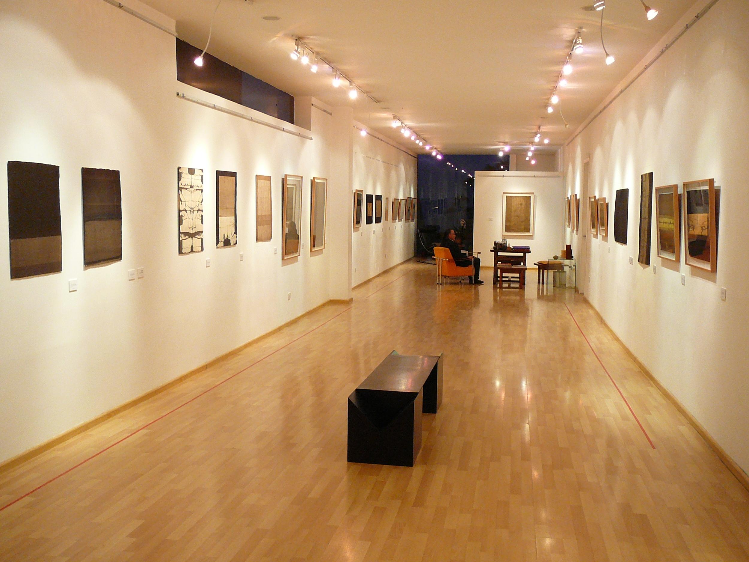Cholango expo 2014 030 (12).JPG