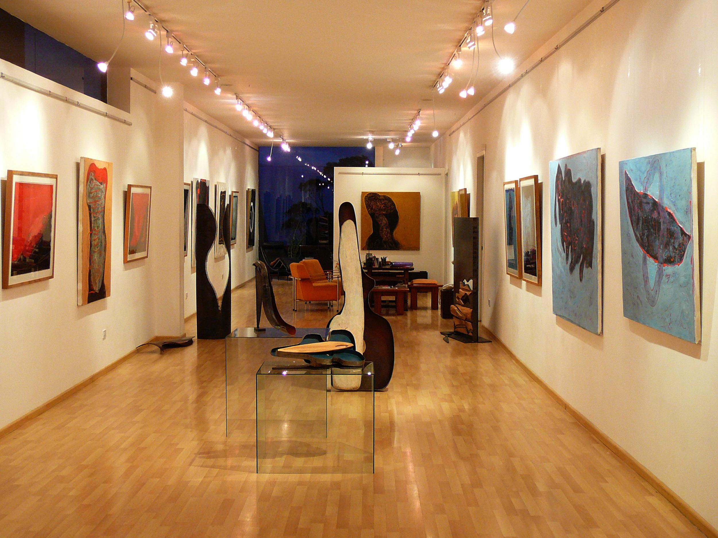 Exposición Unda y Baca mayo 2013 074.JPG