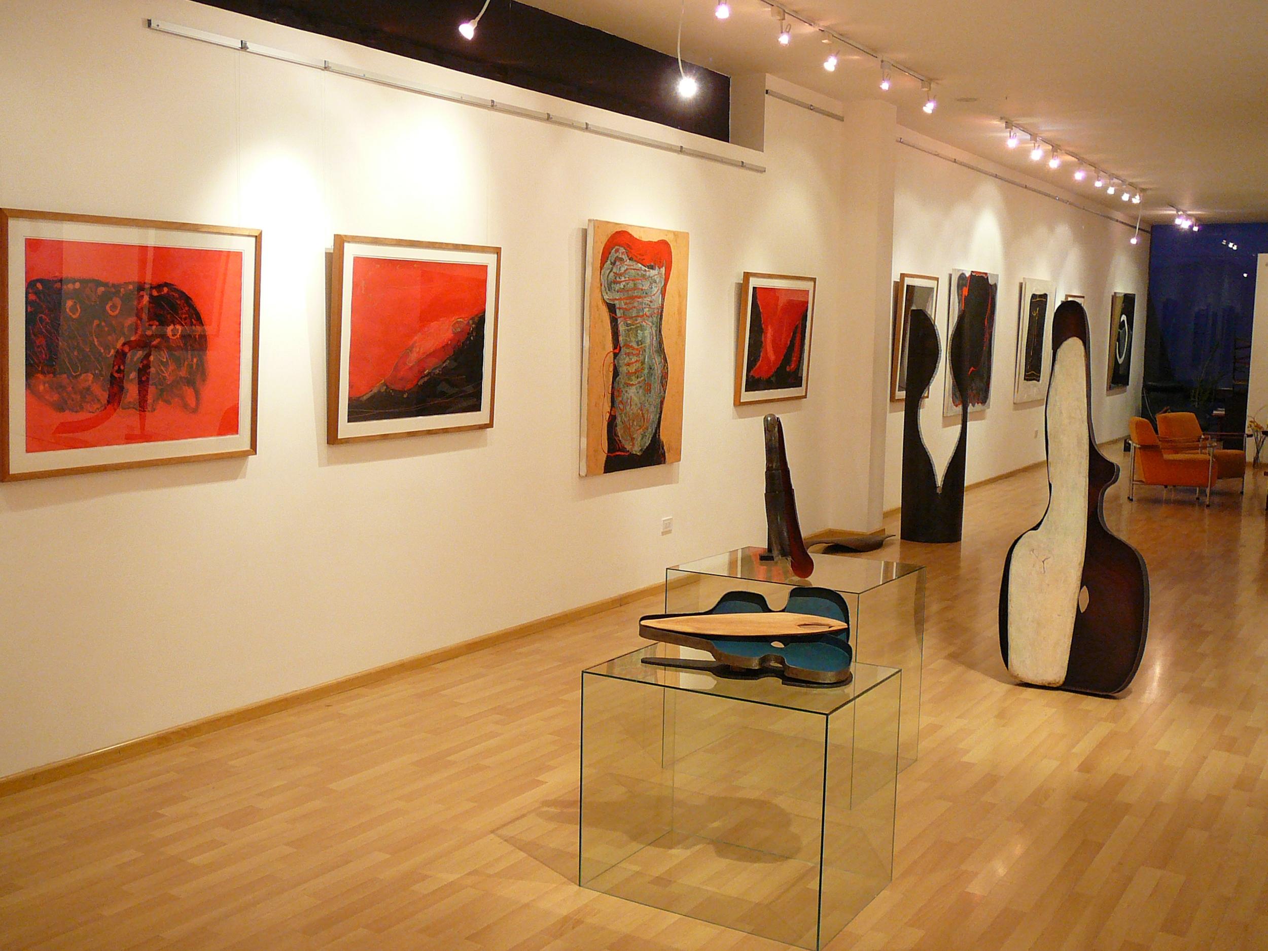Exposición Unda y Baca mayo 2013 079.JPG