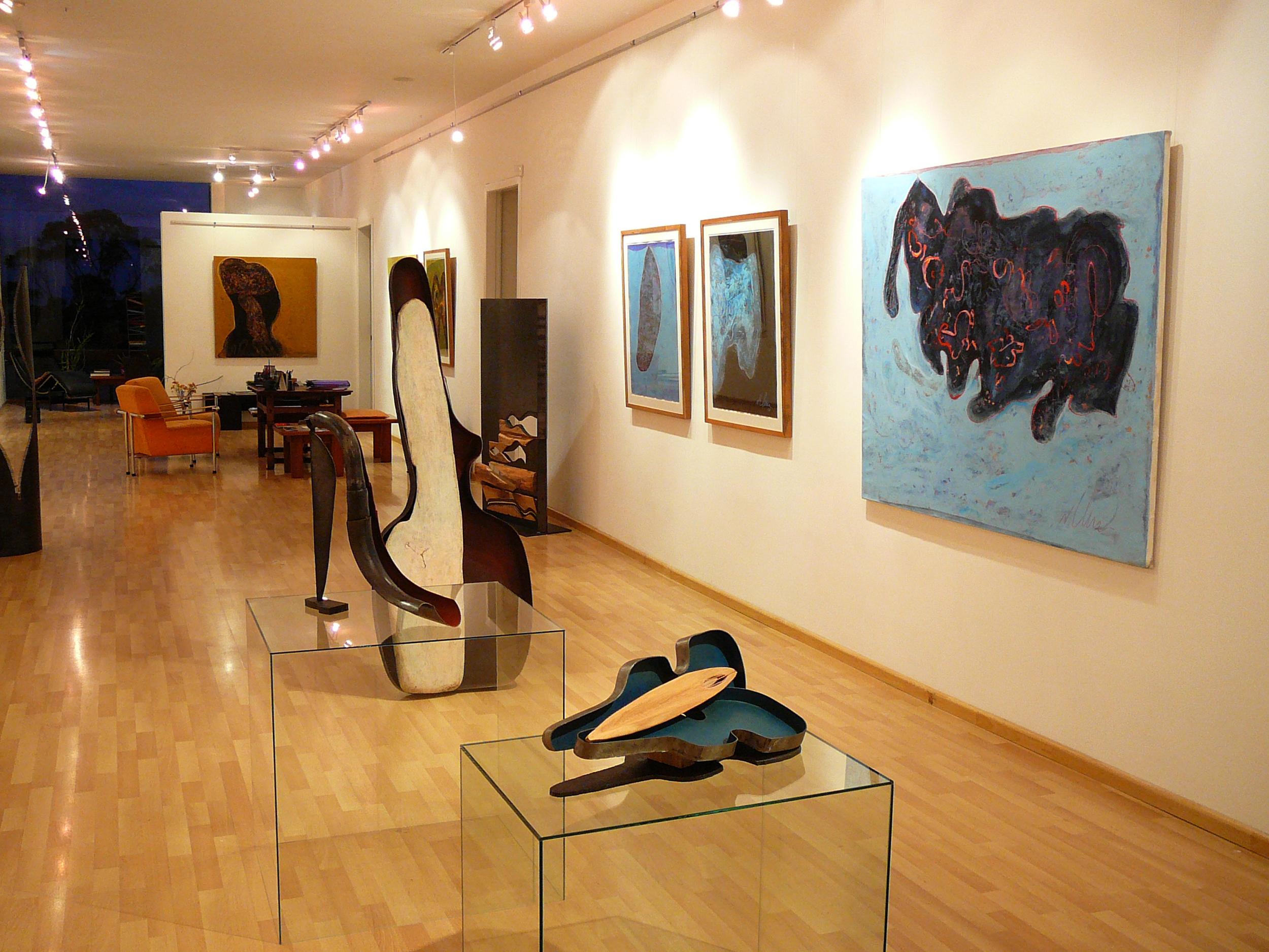 Exposición Unda y Baca mayo 2013 081.JPG