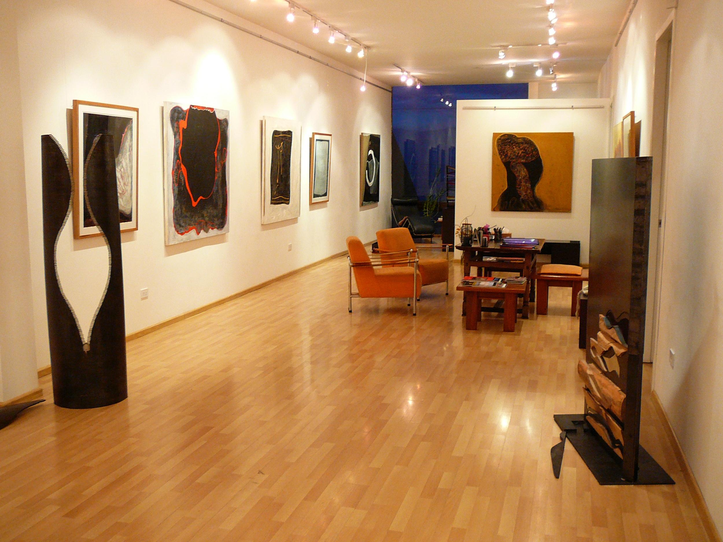 Exposición Unda y Baca mayo 2013 085.JPG