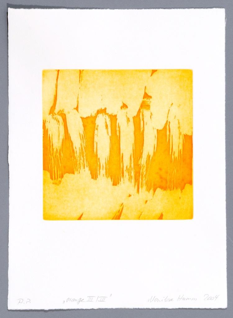 Humm_Aquatinta_V_yellow_ochre_III_39,5x28,5cm.jpg