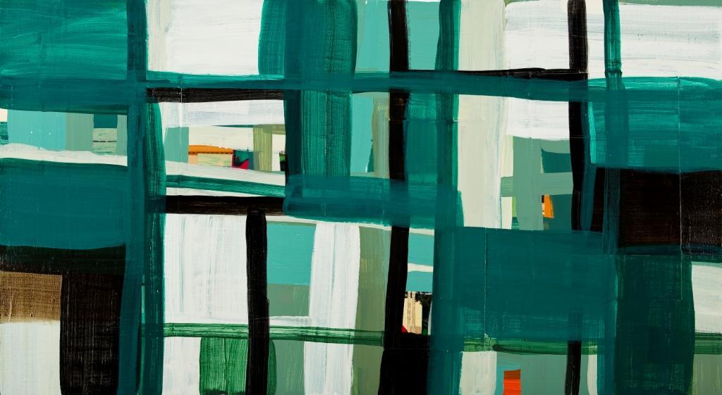 MonikaHumm_global29(Hongkong)_2012_MT_LW_55x100x2cm.jpg