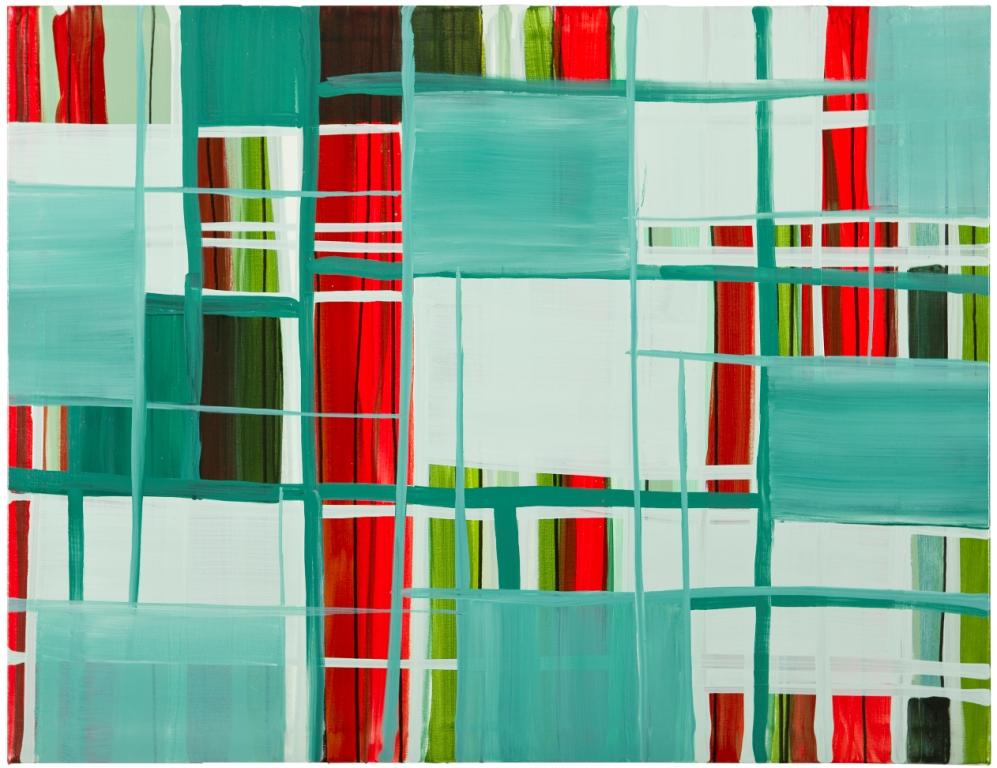 MonikaHumm_transition17(Hongkong)_2012_Acryl_LW_100x130x2cm.jpg