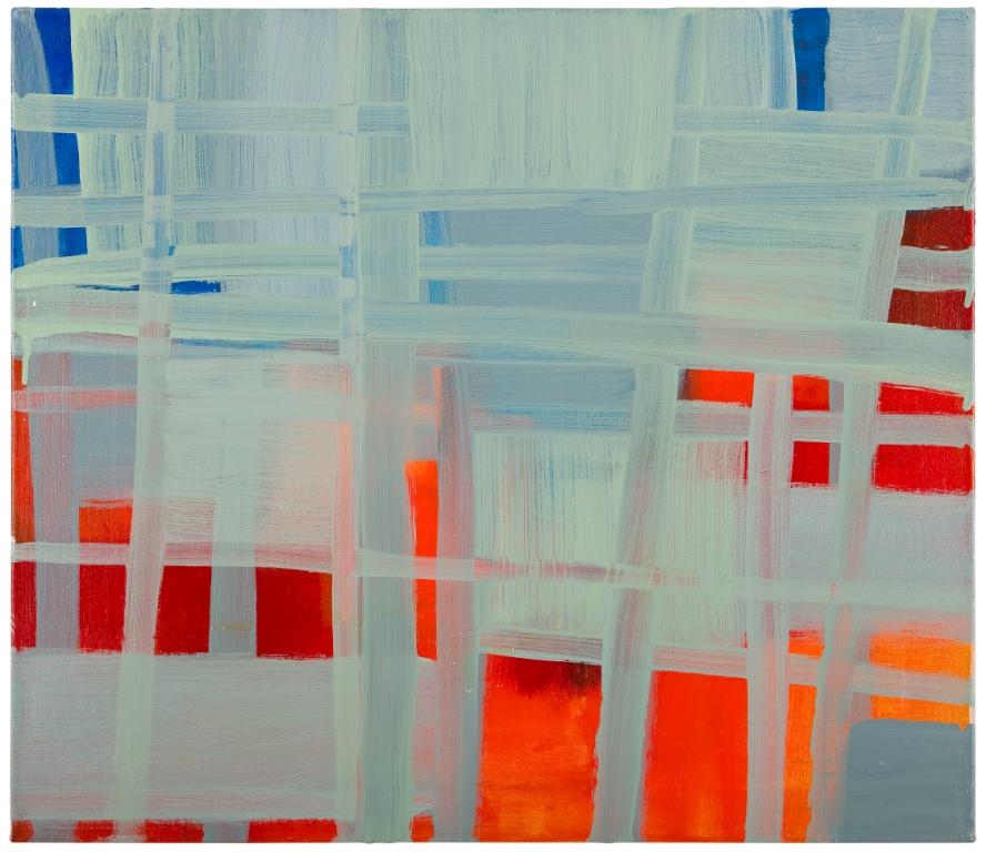 MonikaHumm_transition13(Hongkong)_2011_Acryl_LW_60x70x2cm.jpg