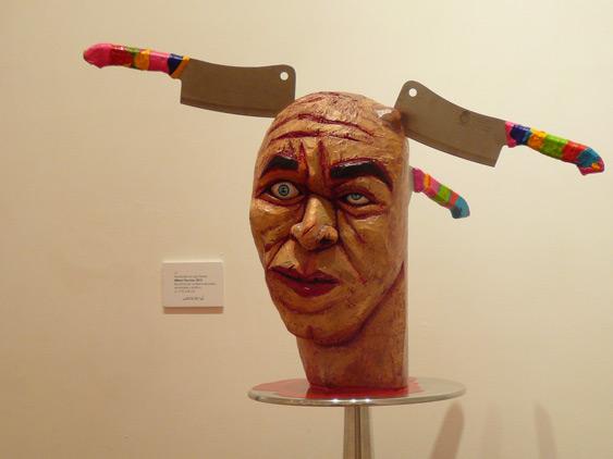 Exposición-W-Paccha-nov-2012-037.jpg
