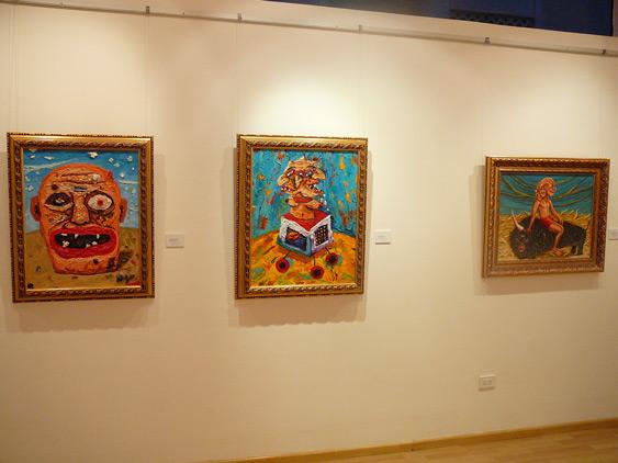 Exposición-W-Paccha-nov-2012-047.jpg